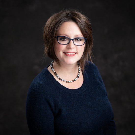 Rebecca Phillips - Linsey E. & Co.